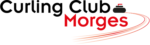 Curling Club Morges
